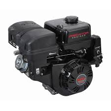 420 cc ohv horizontal shaft gas engine boat motors pinterest