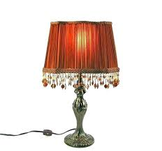 best lighting stores nyc lighting stores nyc the lighting stores chelsea new york