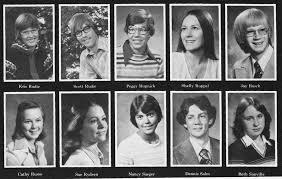 1978 high school yearbook 1978 sheboygan high school yearbook