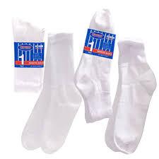 Walgreens Socks Bulk Unisex Ankle U0026 Crew Diabetic Socks At Dollartree Com