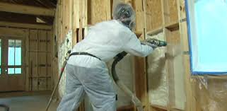 Should I Insulate My Interior Walls Insulation R Value Today U0027s Homeowner
