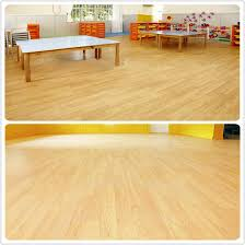 high gloss vinyl flooring high gloss vinyl flooring suppliers and