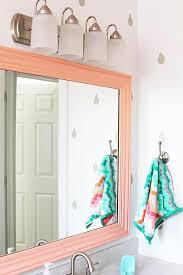 Best 20 Kids Bathroom Paint by 20 Best Chloe U0027s Bathroom Images On Pinterest Bathroom Ideas