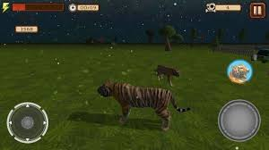 tiger apk tiger rage simulator 3d 1 0 apk for pc free android