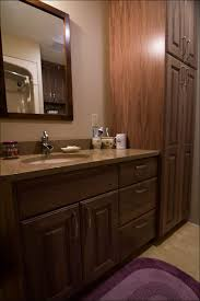 Light Wood Kitchen Cabinets by Kitchen Semi Custom Kitchen Cabinets Unfinished Wood Cabinets