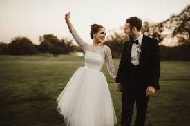 wedding photographs tomasz kornas documentary wedding photographer ireland