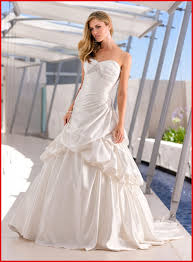 wedding dresses discount best wedding dress discount pics of wedding high resolution 210654