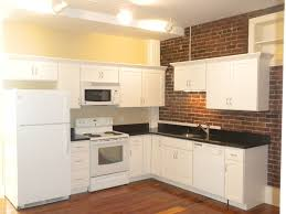 Bedroom Furniture Massachusetts by Umass Apartments Available Amherst Ma Lincoln Real Estate Of