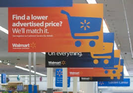 target black friday price match policy walmart eliminates ad matching lowers prices in hundreds of