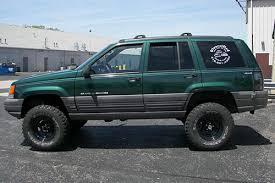 deals on jeep grand 4 93 98 jeep grand zj zone lifts deals at rockridge4wd