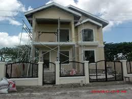 100 philippine home decor home decor for small homes home