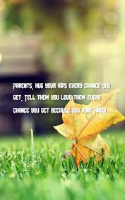 hd quotes on parents lovely quotes about parents wallpapers top 50 hindi love quotes