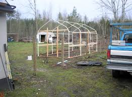 Carport Plans by 60 Best Green Houses From Carport Frames Images On Pinterest