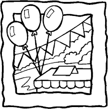 banner coloring pages coloring pages for kids color book