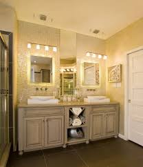 Bathroom Sinks And Cabinets by 24 Stunning Luxury Bathroom Ideas For His And Hers Bathroom Sinks