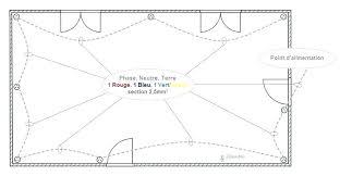chambre froide pdf schema electrique chambre froide positive pdf high quality images