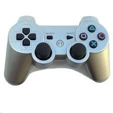 playstation 3 apk https www techavy sixaxis controller apk sixaxis