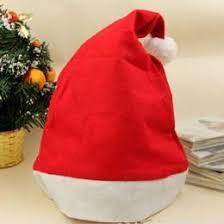 discount cheap ornaments wholesale 2017 cheap