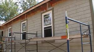 1200 sq ft 1200 sq ft cottage build lake george youtube