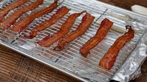 thanksgiving for a crowd how to fix bacon for a crowd southern living