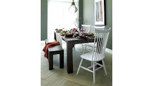 Crate And Barrel Dining Room Sets Crate And Barrel Dining Room Furniture Large Size Of Crate And