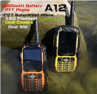 Rugged Cell Phones Canada Rugged Gsm Cell Phones Supply Rugged Gsm Cell Phones