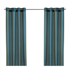 Werna Curtains Ikea by Curtains Ikea Green Decorate The House With Beautiful Curtains