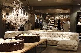 Furniture Stores Los Angeles Furniture Razmataz Furniture Store Razmataz Furniture Store