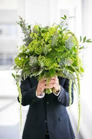 wedding flowers greenery greenery wedding bouquets aisle society