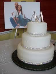 wedding cakes simple but elegant idea in 2017 bella wedding