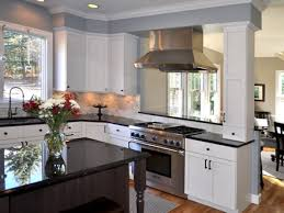 signature kitchen design modern design of kitchen cabinet 2017 of best kitchen igns 2017