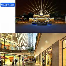 heavy duty outdoor string lights commercial grade heavy duty outdoor string lights new amazon guotong