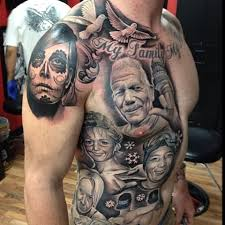top quality bng tattoos chicano tattoos instagram photos and