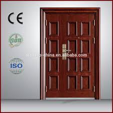 Restaurant Swinging Door Hinges Restaurant Doors Design U0026 Restaurant Kitchen Door