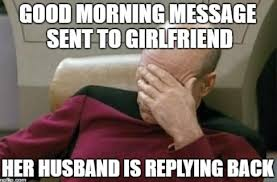 Good Morning Beautiful Meme - good morning beautiful memes for him her friends happy wishes