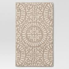 Threshold Kitchen Rug Twill Kitchen Mat Rug Threshold Target