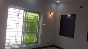 800 square feet apartment for sale in gulshan e iqbal karachi for