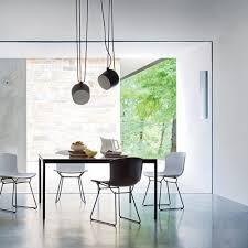 Bertoia Dining Chair Buy The Knoll Plastic Bertoia Side Chair Quickship Utility