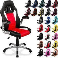 bureau gaming chaise de gamer iwmh racing chaise de bureau gaming si ge baquet
