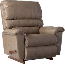 Recliner Chair Vince Reclina Rocker Recliner