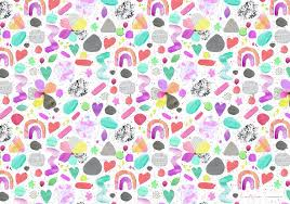 wrapping paper candy pop wrapping paper 4 sheets half price blythman