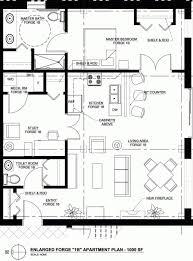 floor planning app house floor plans app internetunblock us internetunblock us