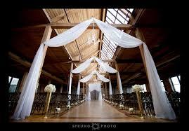 chicago wedding photography a wedding at bridgeport center by chicago wedding photographer