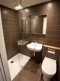 images of small bathrooms designs luxury showers for a small bathroom getting a great look in a