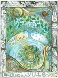 97 best 12 21 winter solstice yule images on witches