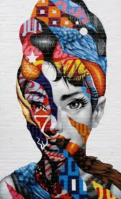 graffiti design what designers can learn from graffiti design with 50 exles
