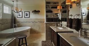 Kitchen And Bathroom Design Kitchen And Bath Kitchen And Bathroom Design Showroom