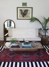 livingroom rugs 10 tips to help you master layering rugs