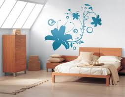 interior wall art design 1000 images about murals and wall
