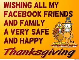 biblical thanksgiving message 2016 happy thanksgiving cartoon images sayings 2016